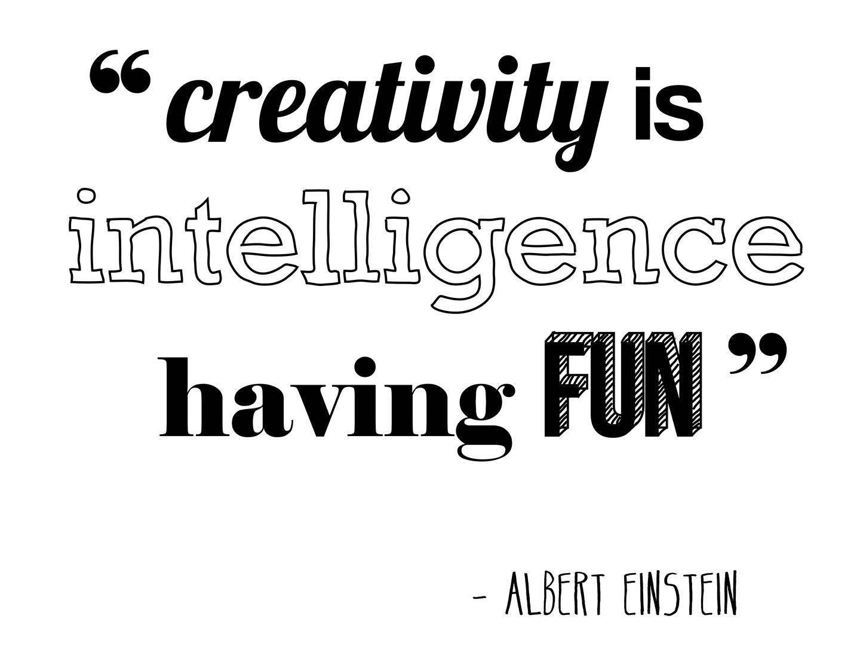 creative-quote-3